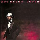 Roy Ayers - Fever (2013)