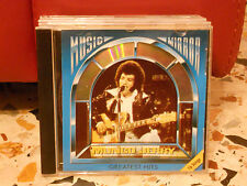 MUNGO JERRY - GREATEST HITS - IN THE SUMMERTIME SLRIGHT ALRIGHT ALRIGHT