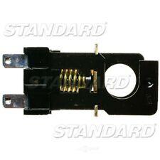 Brake Light Switch SLS90 Standard Motor Products