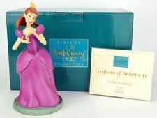 WDCC Disney - Cinderella - Anastasia - Awful Anastasia