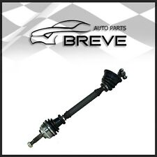 Antriebswelle LINKS RENAULT CLIO II 2.0 16V Sport (Bj. 1998-...) 8200257766