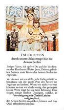 """PSALM  unbeschrieben """"H8032""""  Tautropfen"""