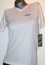 Asics camiseta mujer talla XS (32/34) Rosa NUEVO CHUMBA lauf- Deportes T