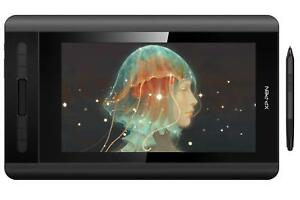 """XP-PEN Tavoletta grafica con schermo Artist12 11.6 """"Disegni grafici Display pen"""