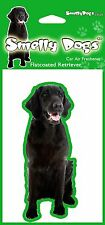 Flatcoated Retriever Fragrant Air Freshener
