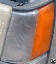 CORNER LIGHT JEEP GRAND CHEROKEE 93-98 MARKER SUV 95 96