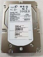 "IBM NetApp 600GB 15K SAS3.5"" 46X0886  X412A-R5 108-00227+A0 NO CADDY -24 PCS"