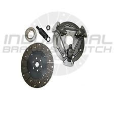 "10"" Single Stage Clutch Kit For John Deere M Mt 40 320 330 M MT 40 40C 320 R2576"