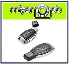 Mercedes Benz Key Shape 32GB USB Drive Thumb Drive Pen Drive Flash Drive