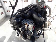 SILNIK ENGINE MOTOR BMW 330i E90 3.0i N52B30 186 TYS 06 ROK