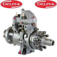 NEW Chevy Blazer C1500 C10 R10 Reman Diesel Fuel Injector Pump Delphi EX836012