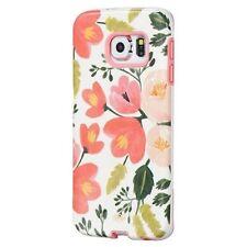 Étuis, housses et coques rose en plastique rigide pour téléphone mobile et assistant personnel (PDA)