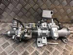 LEXUS GS Colonne Direction Mécanisme GS300 GS430 GS450h 89227-30020 Rhd