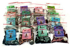 Incense Cones Finest Indian Insence Dhoop Cone sold in 100's Multi Aromas