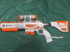 Cabela's Top Shot Elite Gun (Ps3) *Sensor Bar Not Included*