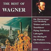 The Best of   CD   Zustand sehr gut
