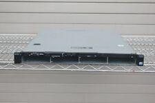 Dell Poweredge R410 2 X QUAD CORE 2.40GHZ E5620 32GB RAM SERVER QTY AVAILABLE