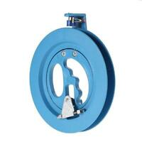 Professional Outdoor Kite Line Winder Winding Reel Grip Wheel with Flying W