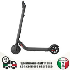 "SEGWAY ES1//ES2 SCOOTER ELETTRICO 8/"" Ruota Posteriore Ricambio-mybestscooter"