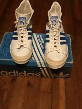 Rare Addidas Kareem Addul Jabbar Sneakers