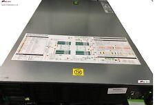 FUJITSU Server PRIMERGY RX300 S7 Server Dual E5 2640 32GB RAM 300GB SAS VMWARE