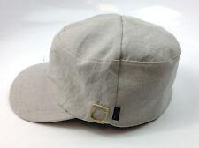 him Misa Harada Reversible Cap Size M MSRP $250.00