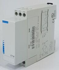 IMO c10-st-48 SHUNT viaggio release MINI INTERRUTTORE AUTOMATICO 48VDC I202 mbb018c