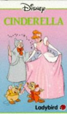 Cinderella by Penguin Books Ltd (Paperback, 1985)Ladybird