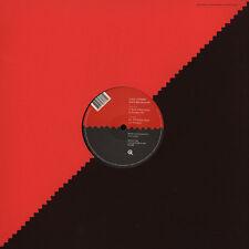 """Luca Lozano - And It Was Good (Vinyl 12"""" - 2014 - EU - Original)"""