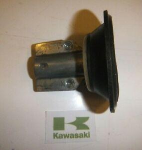 KAWASAKI GPZ 600R GPZ600 KIEHIN CARB CARBURETTOR DIAPHRAGM PISTON X1 1985 - 1989