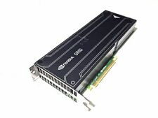 Nvidia Grid K520 8G GDDR5 Kepler Grid GPU Dual K2 Cloud vGaming CUDA