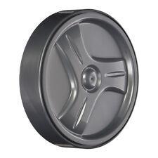 Zodiac R0529100 Polaris 9300/9300xi Sport Pool Cleaner Replacement Wheel-No tire