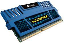 DDR3 8gb PC3-12800 1600MHz Corsair Memoria Ram DIMM CMZ8GX3M1A1600C10B