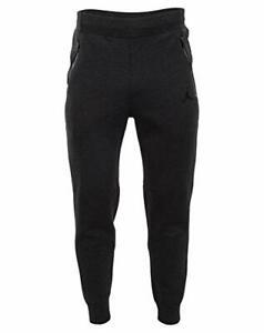 Jordan Mens Fleece Comfort Jogger Pants 688994-032