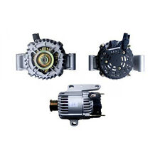 Fits JAGUAR X-Type 2.2 TD Alternator 2005-on - 2506UK