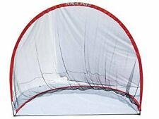 Rawlings All-Purpose Practice Net (7 ft)