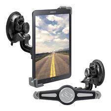 kwmobile Auto Halterung für Samsung Galaxy Tab E 9.6 Kfz Halter Pkw Lkw Tablet