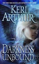 Dark Angels: Darkness Unbound : A Dark Angels Novel 1 by Keri Arthur (2011,...