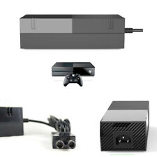 Xbox One Power Supply - AC Adapter Power Charger Pack Kit For Xbox One Console