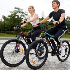 Elektrofahrrad 26 Zoll E-bike Citybike E-Mountainbike 250W Motor Unisex E-bike