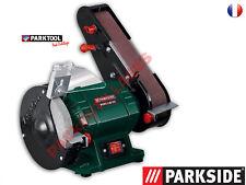 Zahnriemen Parkside Bandschleifer PEBS 900 SE KH 3020 PEBS900SE