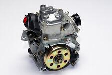 Rotax FR 125 Kart-Motor - >53 Motor Schrauben Set 51< Normteile Satz NEU