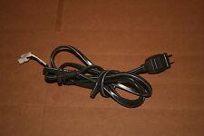 SONY KP-57WV600,KP-57WV700,KP-65WV600,& Similar,Original Power Cord,BUY IT NOW!!