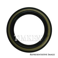 Timken 712146 Rr Wheel Seal