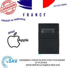 Batterie iPad Air 5 / A1474