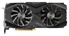 ZOTAC NVIDIA GeForce GTX 1080 TI 11GB GDDR5X Graphics Card
