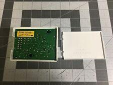 Frigidaire Refrigerator defrost control board  P# 241508001, 5303918476