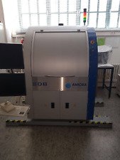 high accuracy die bonder AMICRA SDB 1000 , Flip Chip Bonder , 2009 Year