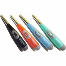 Accendigas Gas Elettrico Elettronico Funzionamento a Batteria Fuoco Fiamma
