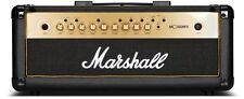MARSHALL MG 100 hgfx Amp Head